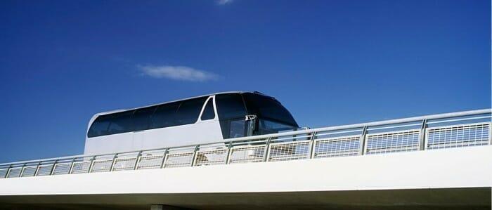 Заказать ритуальный автобус на похороны: цена и особенности организации