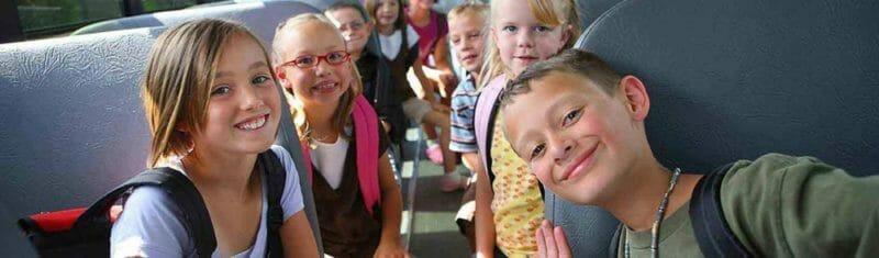 Экскурсии по Краснодарскому краю для школьников