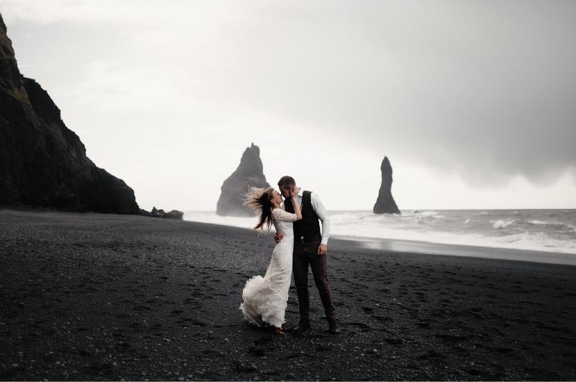 От масштаба мероприятия формируется бюджет свадьбы